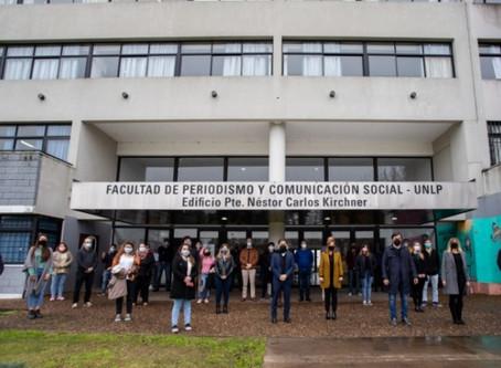 Nuevos Centros de Telemedicina en Regiones y Universidades para la detección de COVID-19