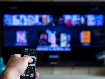 Cómo tramitar la prestación básica y universal de telefonía móvil y fija, internet y tv paga