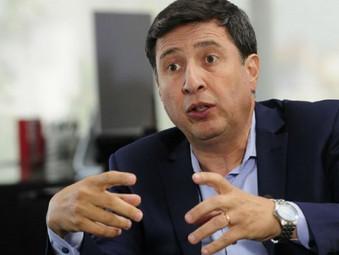 Desarrollo Social destinará 180 mil millones de pesos para crear puestos de trabajo