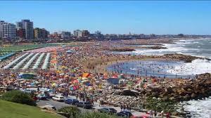 Covid-19: Provincia recomienda a los centros turísticos aumentar los controles antes del verano