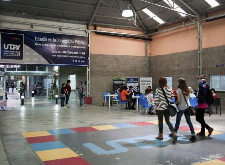 Plan de Inversión Universitaria: cuánto recibirá cada institución de la Provincia de Buenos Aires
