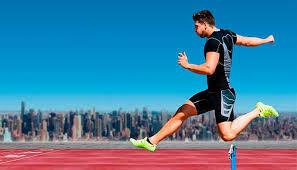 Provincia habilitó el regreso de los deportes individuales a partir del lunes 24 de agosto