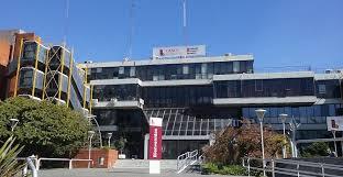 Lanús: El Municipio cierra todas las dependencias municipales hasta el 31 de marzo