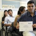 Almirante Brown: El municipio abrió la preinscripción para dos cursos de formación laboral