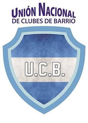 uncb escudo.jpg