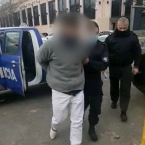Caso Altamura: Se negó a declarar el hombre detenido por la desaparición del abogado quilmeño