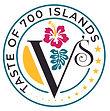 Vs Logo (1).jpg