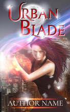 uf blade series