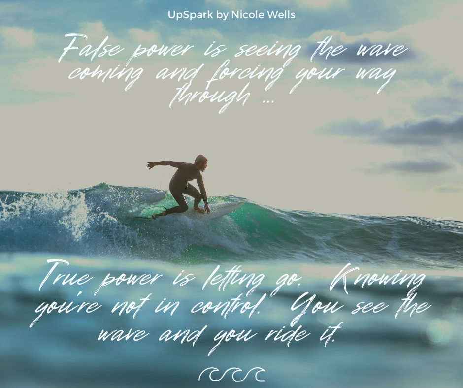 UpSpark quote wave v2a(1)