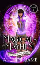 Magical Mayhem B1.jpg