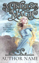 Mistress Magic