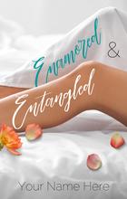 entangled series, 3 books