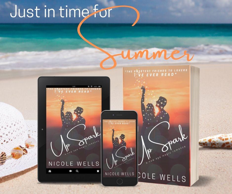 beach summer ad.jpg
