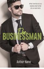 businessman 2
