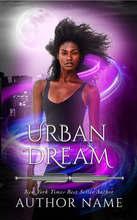 Urban Dream.jpg