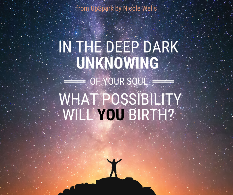 UpSpark Quote birth possibility v4