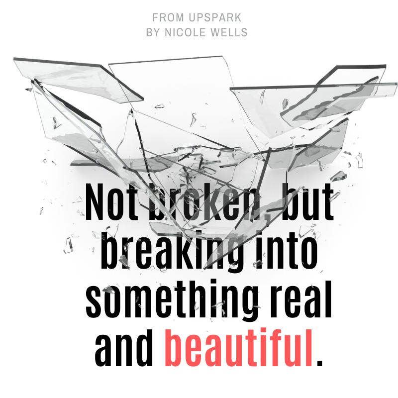 UpSpark Quote Shatter v7(1)
