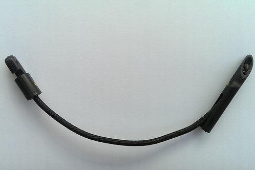 Knebelbinder (flexible)