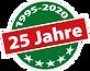 loyaltrade_25jahre_weblogo.png