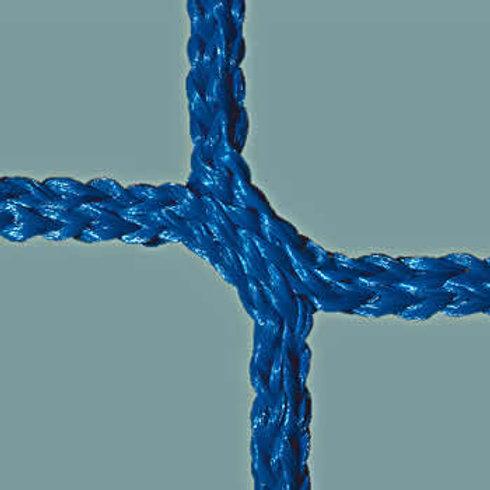 Personenauffangnetz
