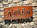 North Rim Community Bend Oregon
