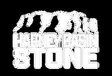 Rock Stone Boulder Supplier Bend Oregon Central Oregon