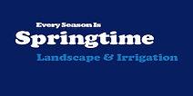 Springtime-Logo.jpg