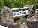 Crosswater Golf Sunriver Oregon