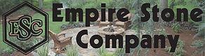 Empire Stone Company Central Oregon