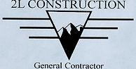 2L Construction Bend Oregon