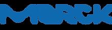 logo-rb-mm.png