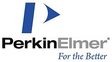 perkinelmer-inc-logo-vector.png