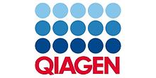 qiagen_uk_logo.png
