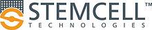 STEMCELL-Technologies-UK.jpg
