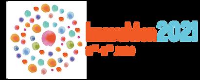 Logo-copy-2.png