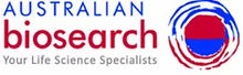 australian_biosearch__edited.jpg