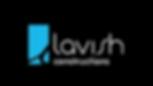 LAVISH logo_RGB  reverse black_300dpi.pn