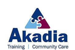 Akadia Logo_2019-01.jpg