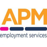 APM-Logo-200x200.jpg
