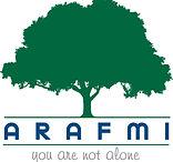 Arafmi_logo.jpg