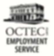 OCTEC ES Logo 2013 no web.jpg