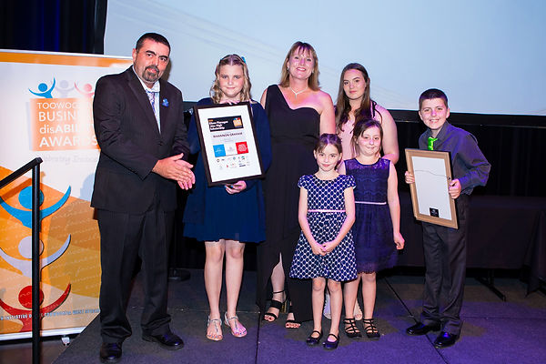 disABILITYAwards_Sep18-137.jpg