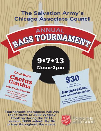 Salvation Army Bags Tournament.png
