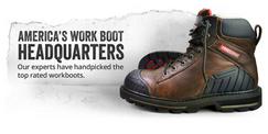 Boot Header Edit.png