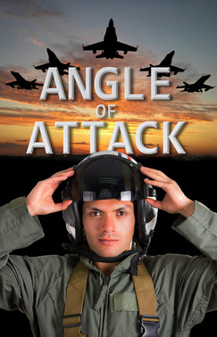 4066 - Angle of Attack_900x1400.jpg