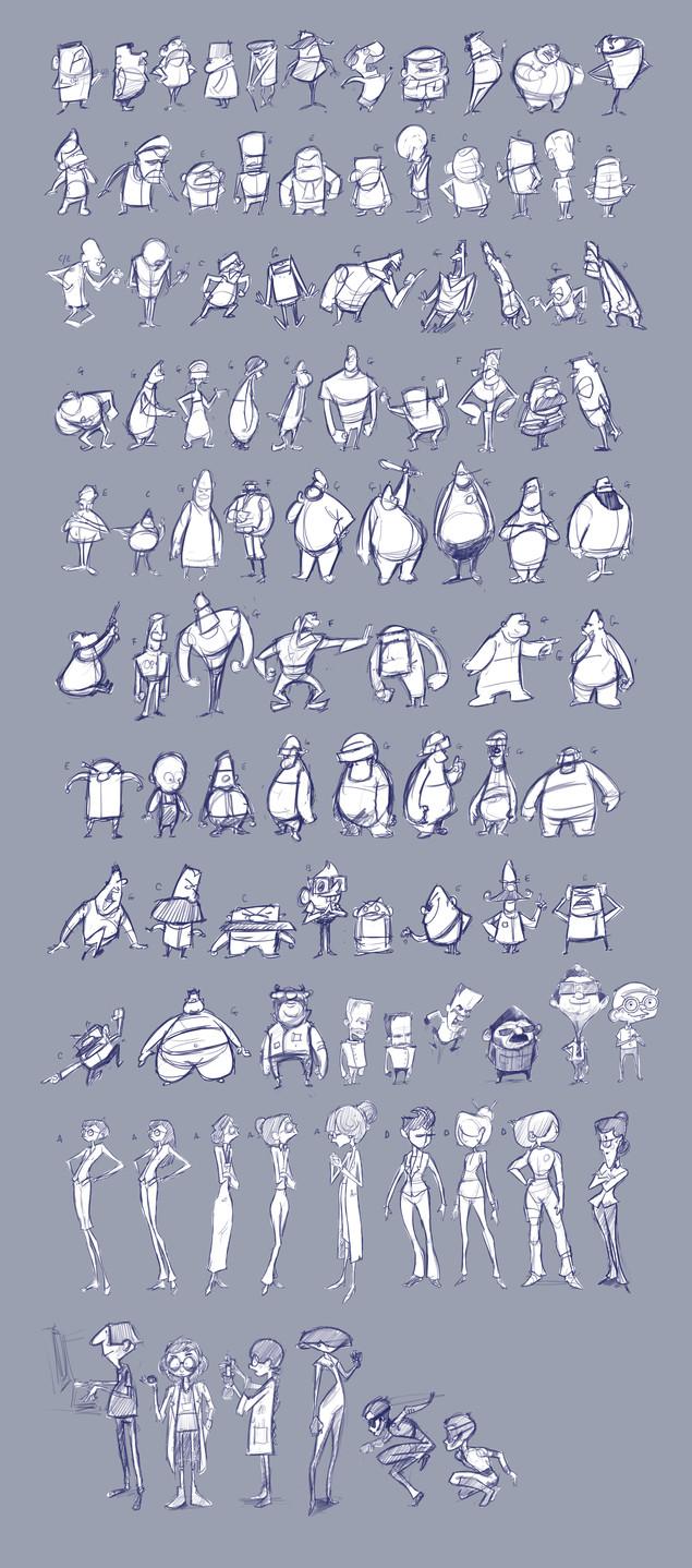 CharacterSheet(mood).jpg
