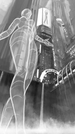 neon city entrance.jpg