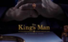 the-kings-man-poster.jpg