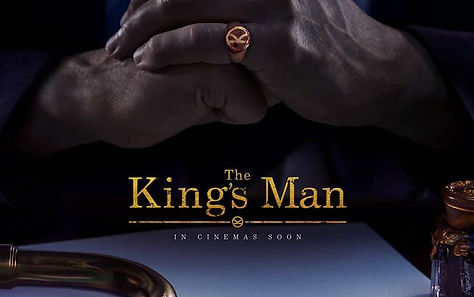 the-kings-man-poster.jpg