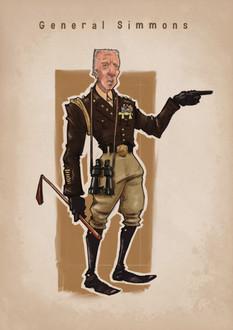 General Simmons.jpg